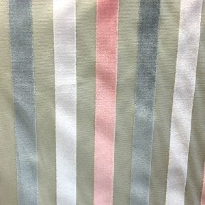 Hamilton Natural Pink, decorator fabric Nashville, TN and Louisville, KY, upholstery fabric, drapery hardware and fabric.