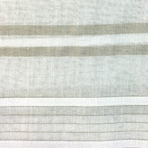 Harmony Birch, fabric store decorator fabric in Nashville, TN and Louisville, KY, designer trim, drapery fabric and drapery hardware.
