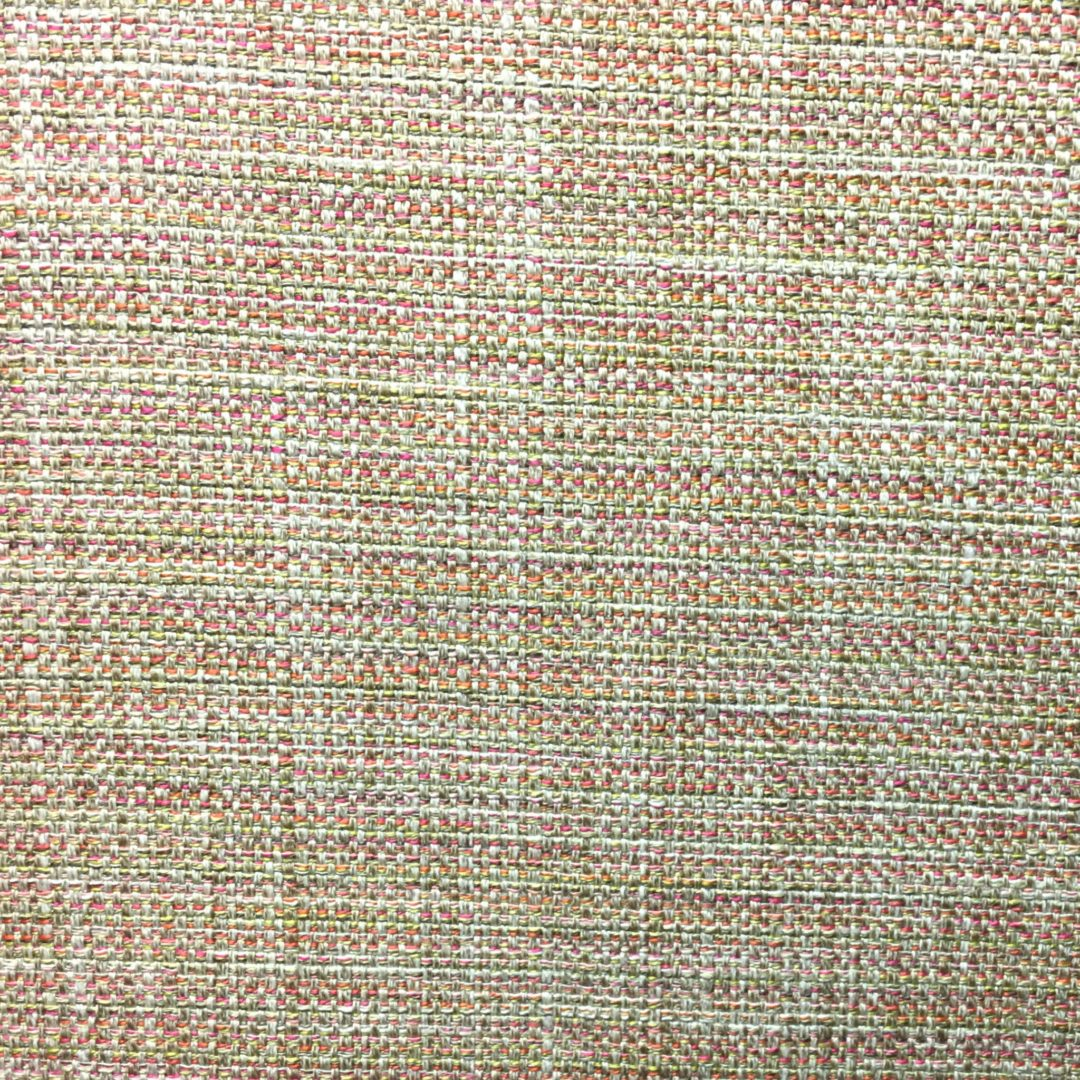 Madras Cinnebar, decorator fabric Nashville, TN and Louisville, KY, upholstery fabric, drapery hardware and fabric.