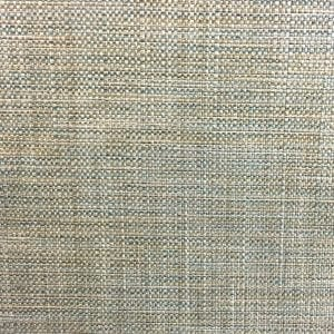 Madras Mineral, decorator fabric Nashville, TN and Louisville, KY, upholstery fabric, drapery hardware and fabric.