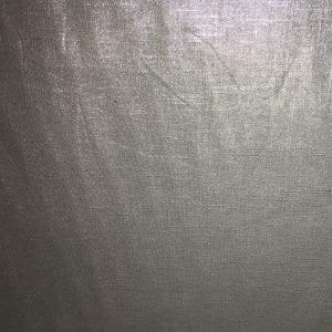 Metalic - Twilight - Discount Designer Fabric - fabrichousenashville.com
