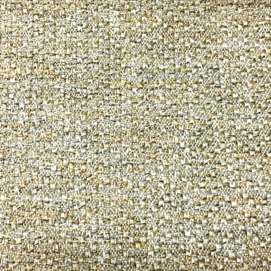 Remarkable Flax, decorator fabric Louisville, KY and Nashville, TN, upholstery fabric, drapery fabric and hardware.