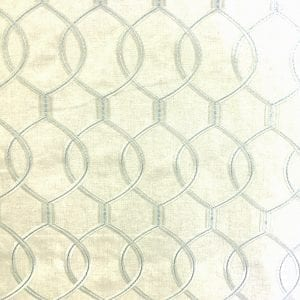 Slalom Mineral, decorator fabric Nashville, TN and Louisville, KY, upholstery fabric, drapery fabric and hardware.