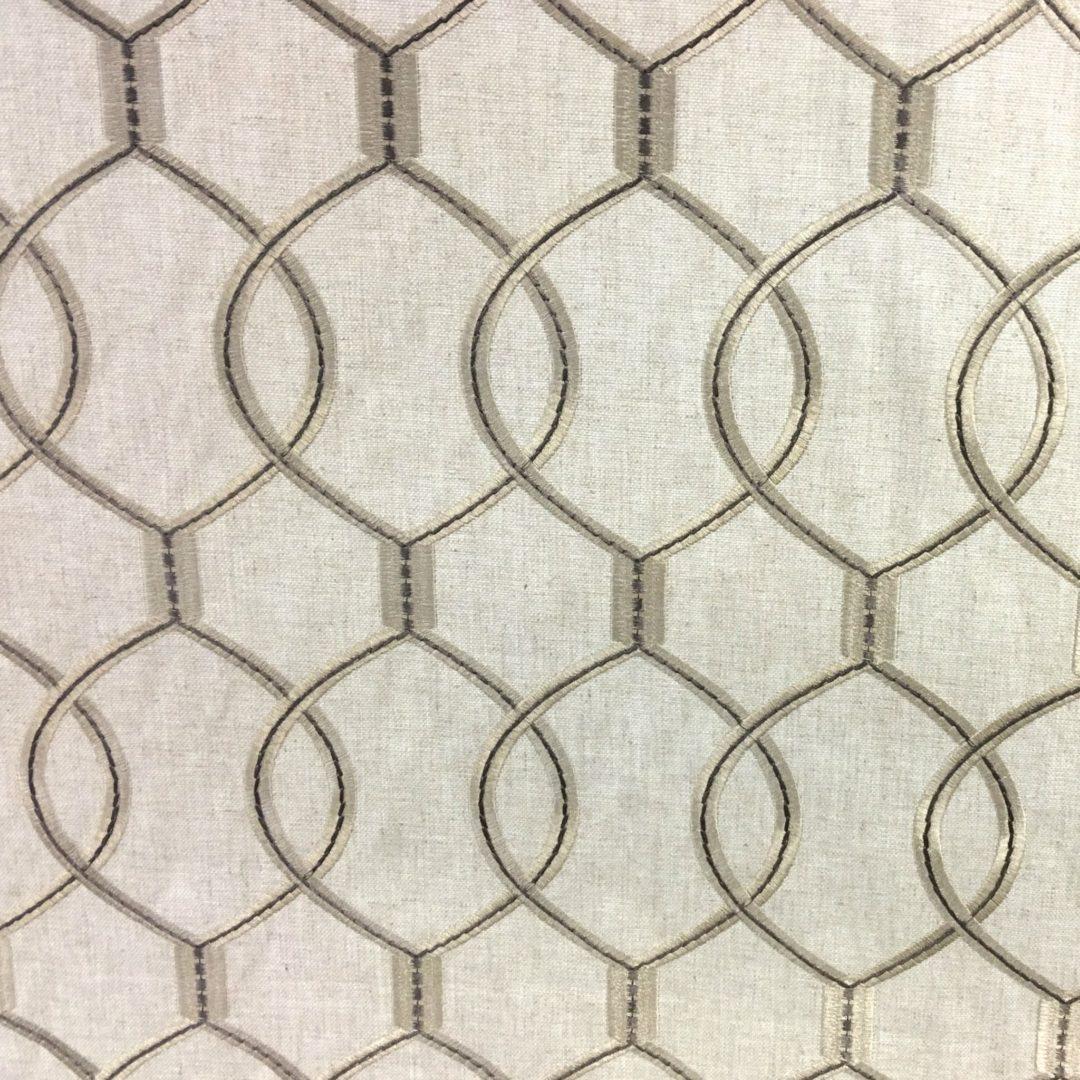 Slalom Sand Dune, decorator fabric Nashville, TN and Louisville, KY, upholstery fabric, drapery fabric and hardware.