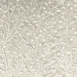 Topiary Linen, drapery fabric, drapery hardware Louisville, KY and Nashville, TN, upholstery fabric, decorator fabric and more!