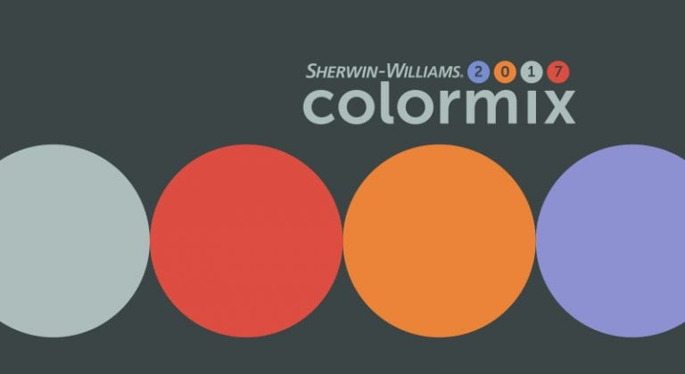 Sherman Williams color mix, fabric store Nashville, TN, serving Louisville, KY with designer trim and fabric, outdoor fabric and more.
