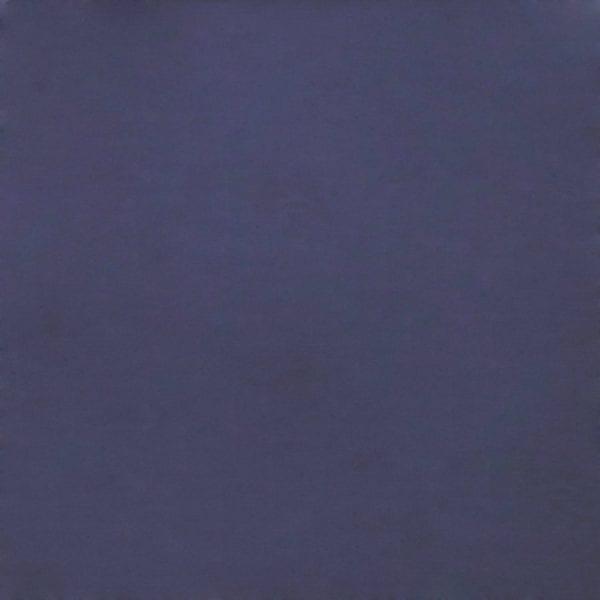 1837 - Indigo - Discount Designer Fabric - fabrichousenashville.com