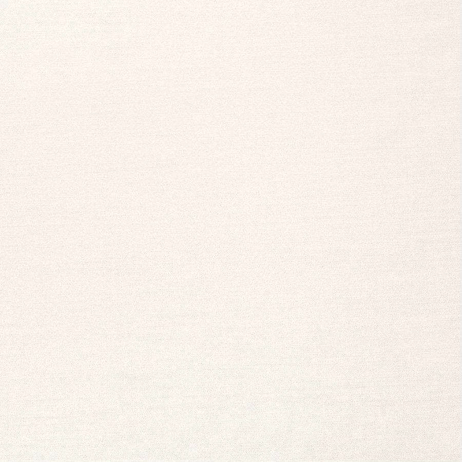 1837 - Linen - Discount Designer Fabric - fabrichousenashville.com