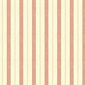 2620 - Poppy - Discount Designer Fabric - fabrichousenashville.com