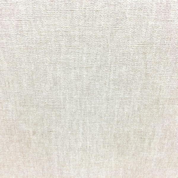 3660 - Marble - Discount Designer Fabric - fabrichousenashville.com