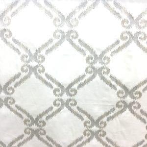 3714 - Platinum - Discount Designer Fabric - fabrichousenashville.com
