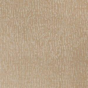 3717 - Jute - Discount Designer Fabric - fabrichousenashville.com