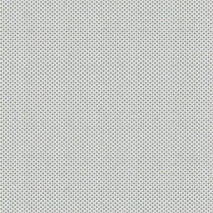 3720 - Navy - Discount Designer Fabric - fabrichousenashville.com