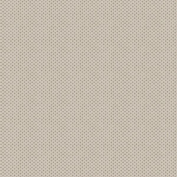 3720 - Platinum - Discount Designer Fabric - fabrichousenashville.com