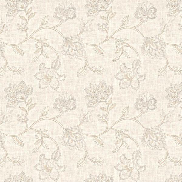 3725 - Platinum - Discount Designer Fabric - fabrichousenashville.com