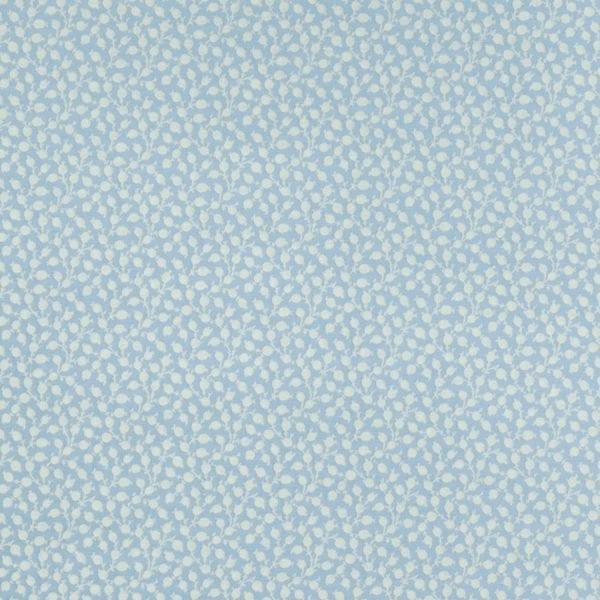 Adelaide - Bleu - Discount Designer Fabric - fabrichousenashville.com