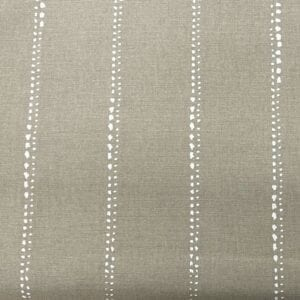 Carlo - Cove- Designer Fabric from Online Fabric Store