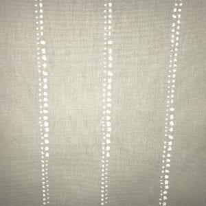 Carlo - Cove - Discount Designer Fabric - fabrichousenashville.com