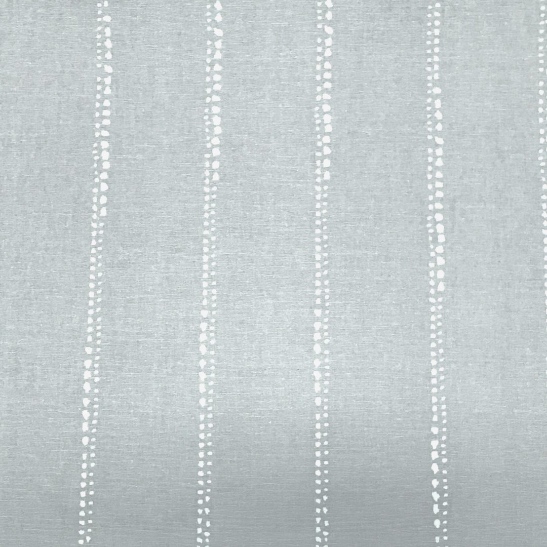 Carlo - Spa Blue - Discount Designer Fabric - fabrichousenashville.com