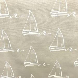 Seaton - Cove - Discount Designer Fabric - fabrichousenashville.com