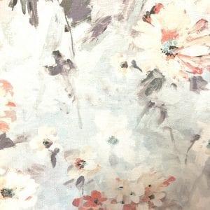 Tia - Dawn - Discount Designer Fabric - fabrichousenashville.com