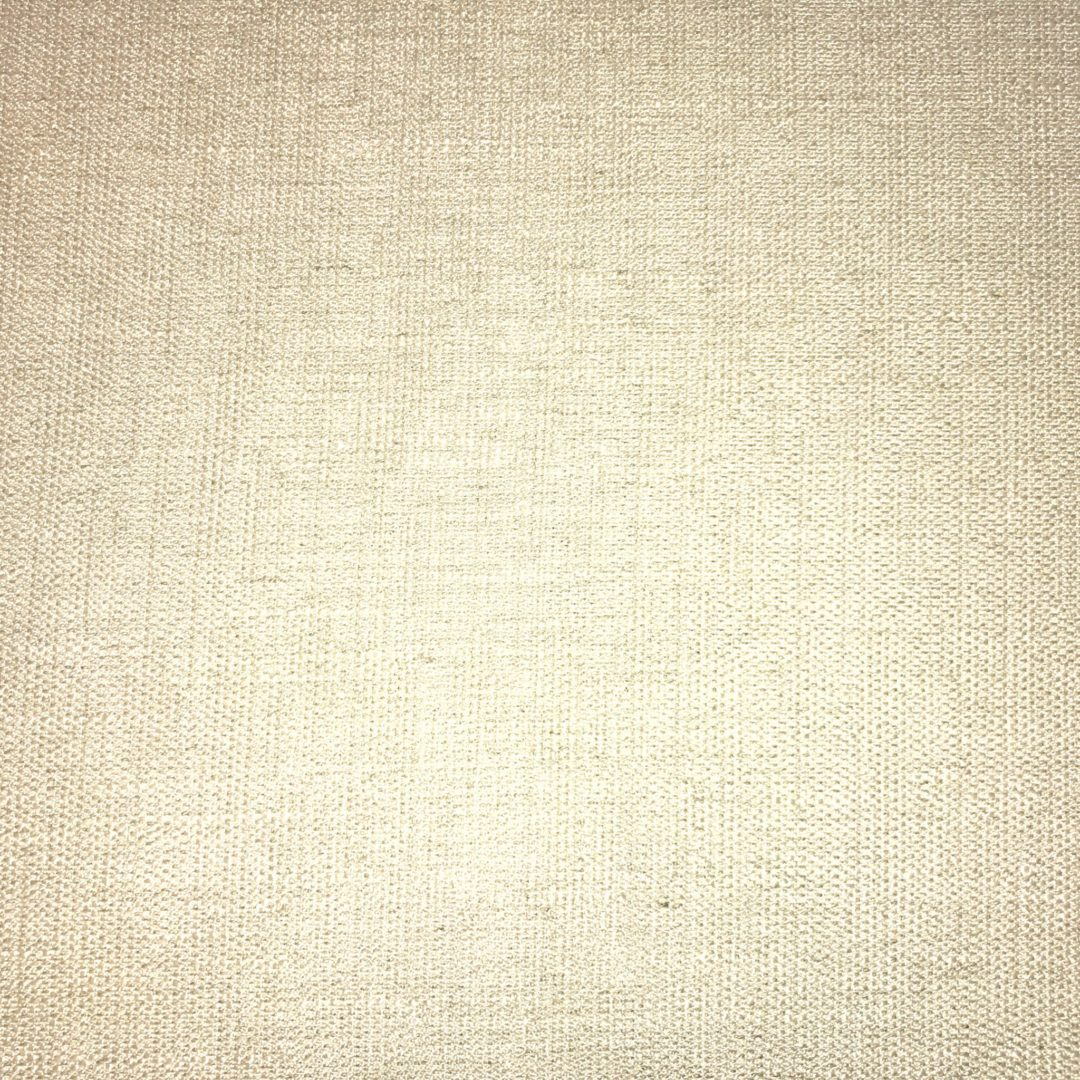 Bistro - Oatmeal - Discount Designer Fabric - fabrichousenashville.com