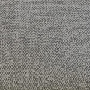 Bistro - Slate - Discount Designer Fabric - fabrichousenashville.com