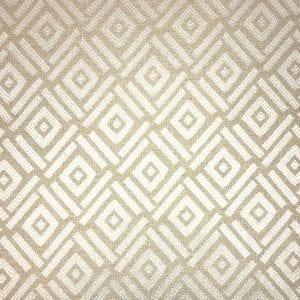 Cassie - Oatmeal - Discount Designer Fabric - fabrichousenashville.com