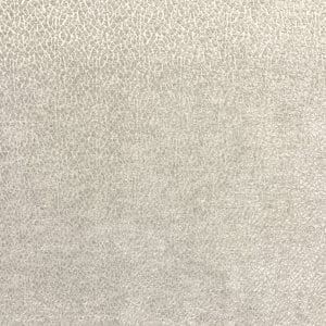 Iconic - Ash - Discount Designer Fabric - fabrichousenashville.com