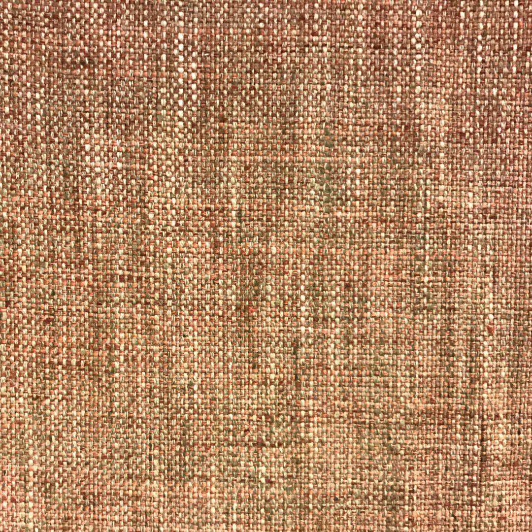 Kahiwa - Farmhouse - Discount Designer Fabric - fabrichousenashville.com