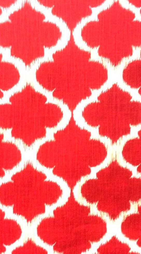 The Fabric House Fabric Store Nashville TN Designer Fabric
