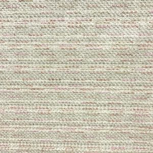 Armelle Berry, fabric store in Nashville, TN and Louisville, KY for upholstery fabric, drapery hardware and drapery fabric.