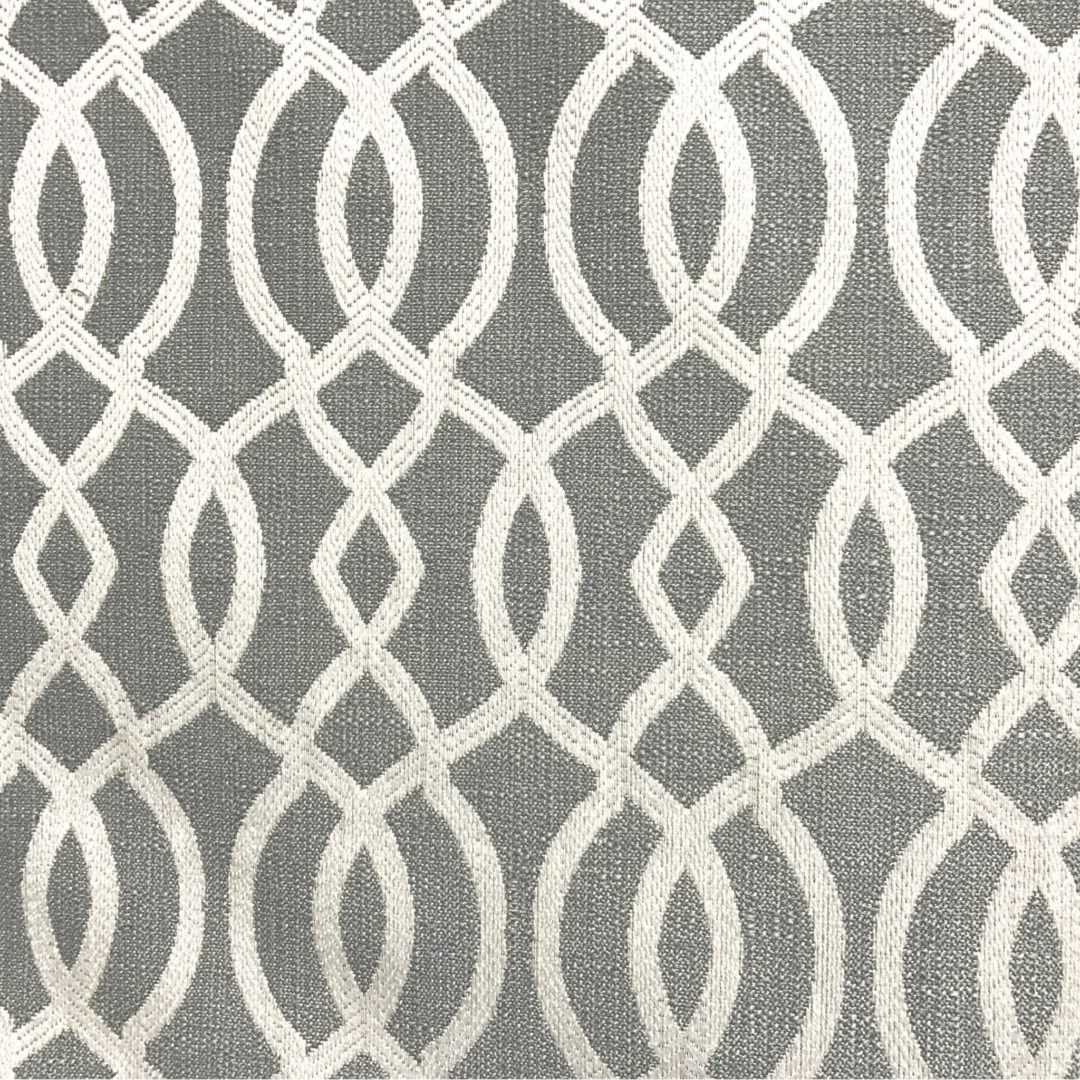 Chelsea Slate, fabric store in Nashville, TN and Louisville, KY for designer fabric, upholstery fabric, drapery hardware and drapery fabric.
