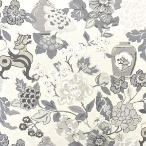 3517 Grey, fabric store in Nashville, TN and Louisville, KY for designer fabric, decorator fabric, upholstery fabric and drapery hardware.