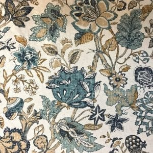 Castle Hill Indigo, fabric store in Nashville, TN and Louisville, KY for upholstery fabric, drapery hardware and drapery fabric.