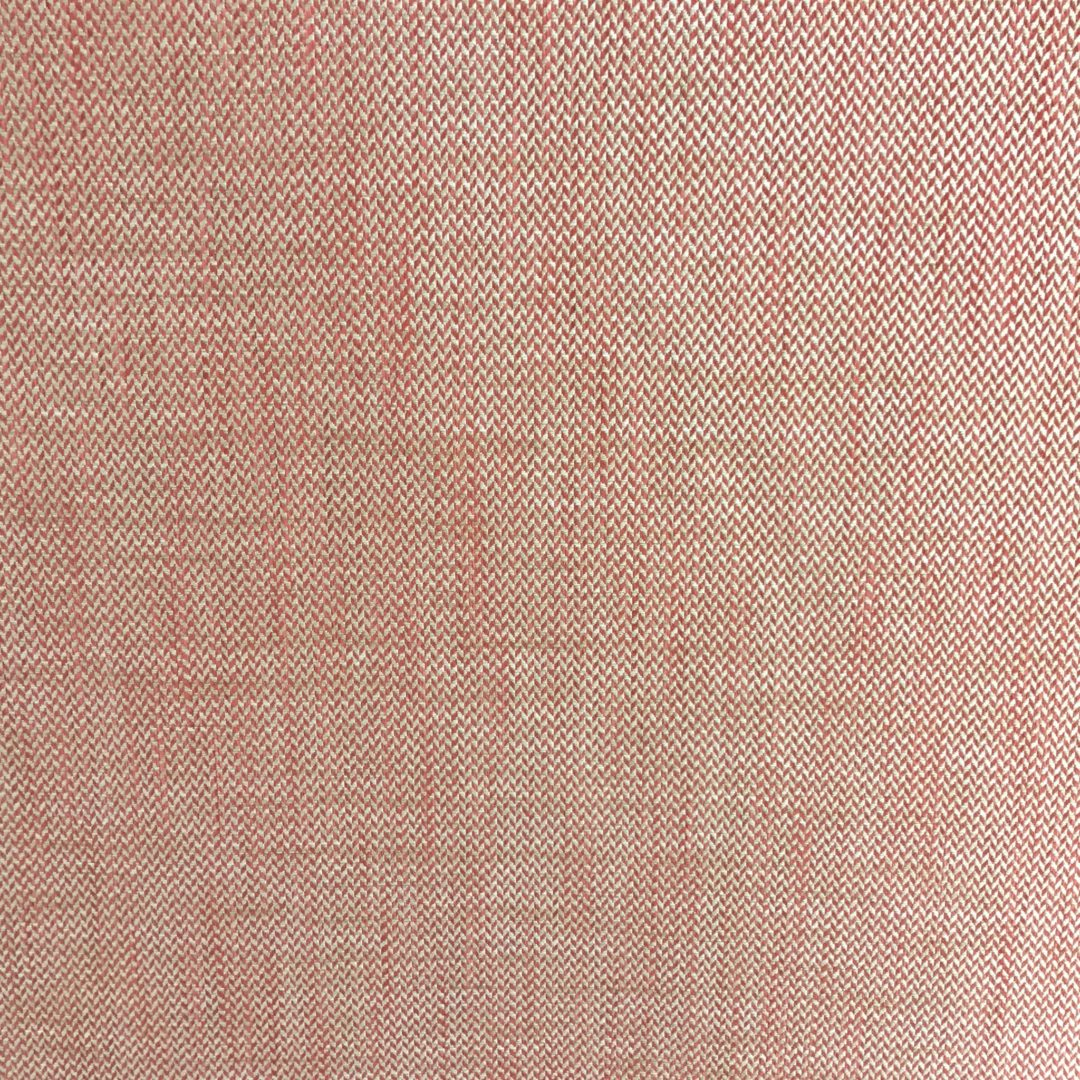 Myth Coral, fabric store in Nashville, TN and Louisville, KY for designer fabric, decorator fabric, upholstery fabric, drapery hardware and drapery fabric.