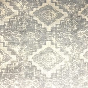 Show and Tell Tweed fabric at our fabric store in Nashville, TN and Louisville, KY, we have designer fabric, decorator fabric, upholstery fabric, drapery hardware , drapery fabric and more.