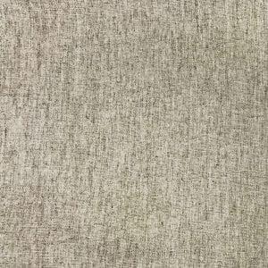Budapest - Stone - Discount Designer Fabric - fabrichousenashville.com