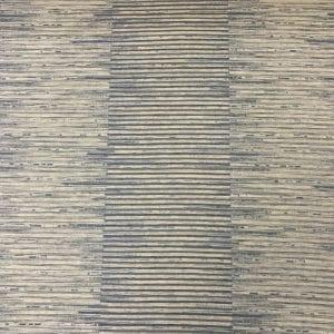 Clapton - Deep Periwinkle - Discount Designer Fabric - fabrichousenashville.com