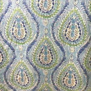 Coconut Row - Poolside - Discount Designer Fabric - fabrichousenashville.com