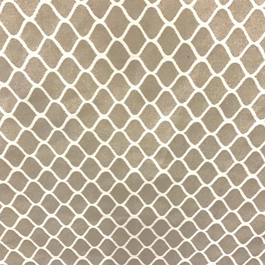 Downtime - Jute - Discount Designer Fabric - fabrichousenashville.com