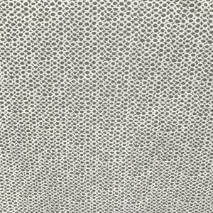 Enjoy - Pewter (Outdoor) fabric, fabric store in Louisville, KY and Nashville, TN with upholstery fabric, decorator fabric and designer fabric.