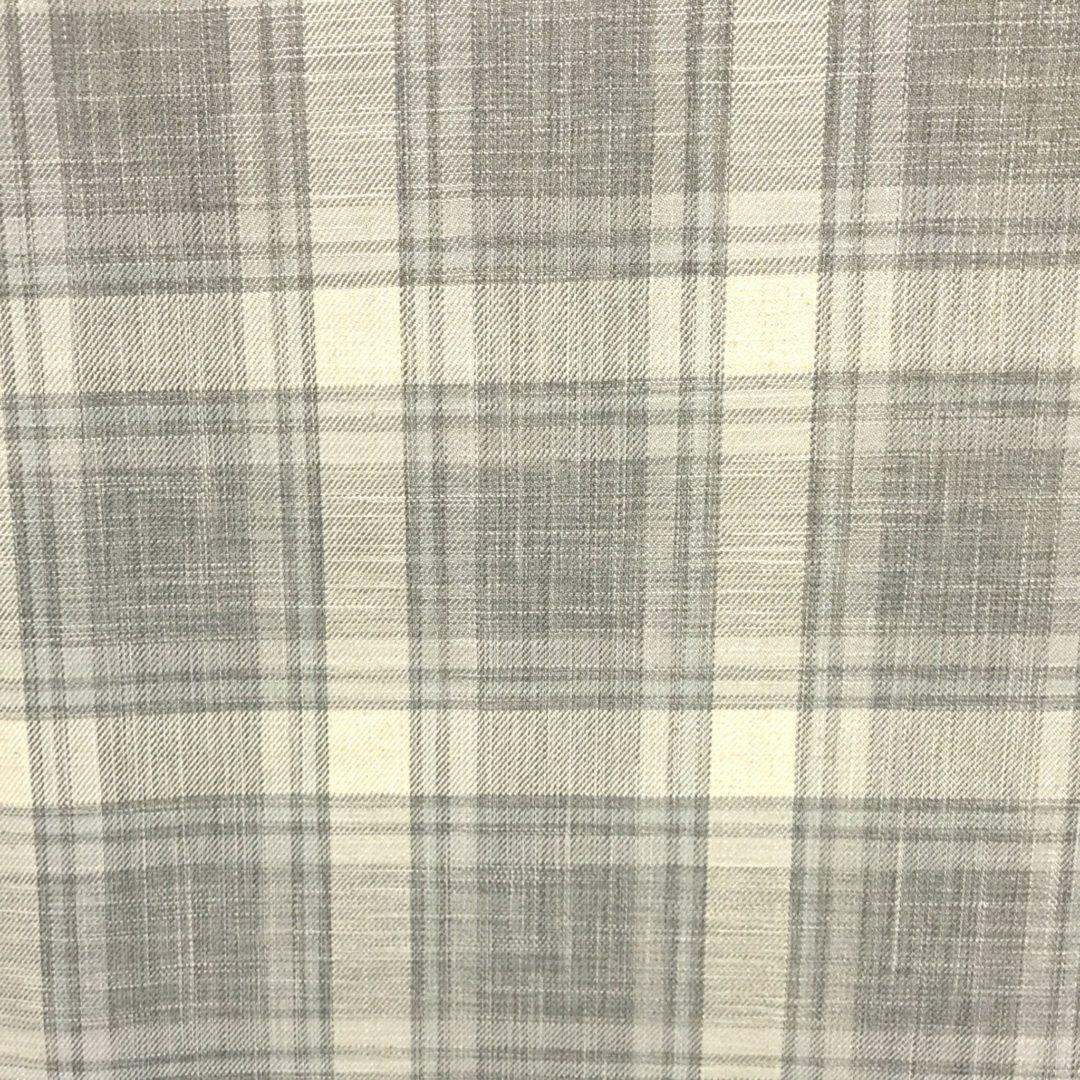 Highland Haze - Slate - Discount Designer Fabric - fabrichousenashville.com