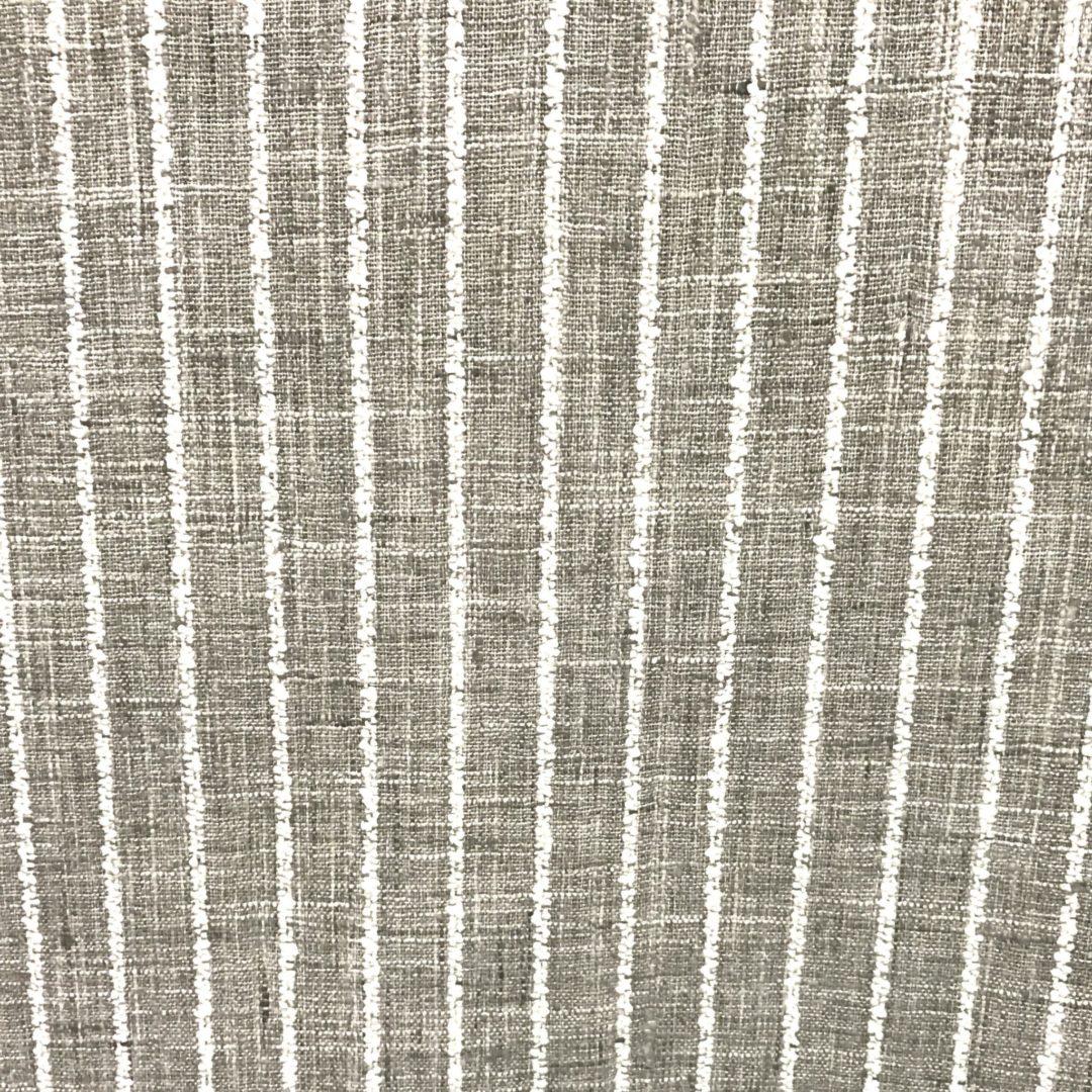 Scarp - Shadow - Discount Designer Fabric - fabrichousenashville.com