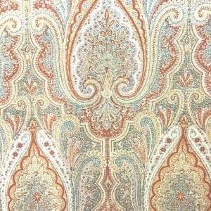 Set The Mood - Twilight - Discount Designer Fabric - fabrichousenashville.com