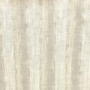 Stuley - Pearl - Discount Designer Fabric - fabrichousenashville.com
