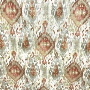 Timbro - Clay fabric, online fabric store, fabric store in Nashville TN with upholstery fabric, decorator fabric and designer fabric.
