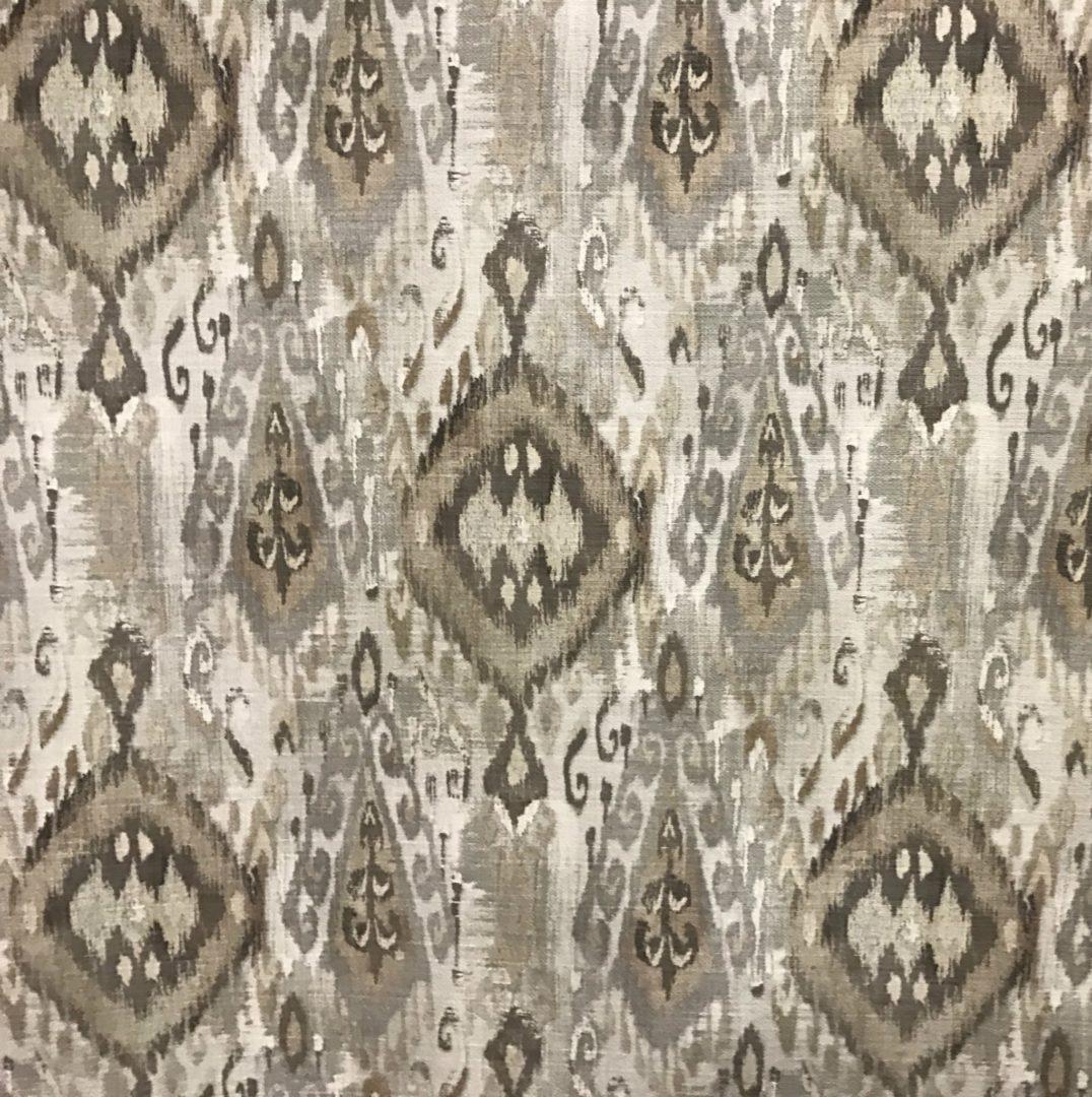 Timbro Shadow Nashville Tn Fabric Store Designer Fabric Trim