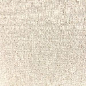 Wellness - Taupe - Discount Designer Fabric - fabrichousenashville.com