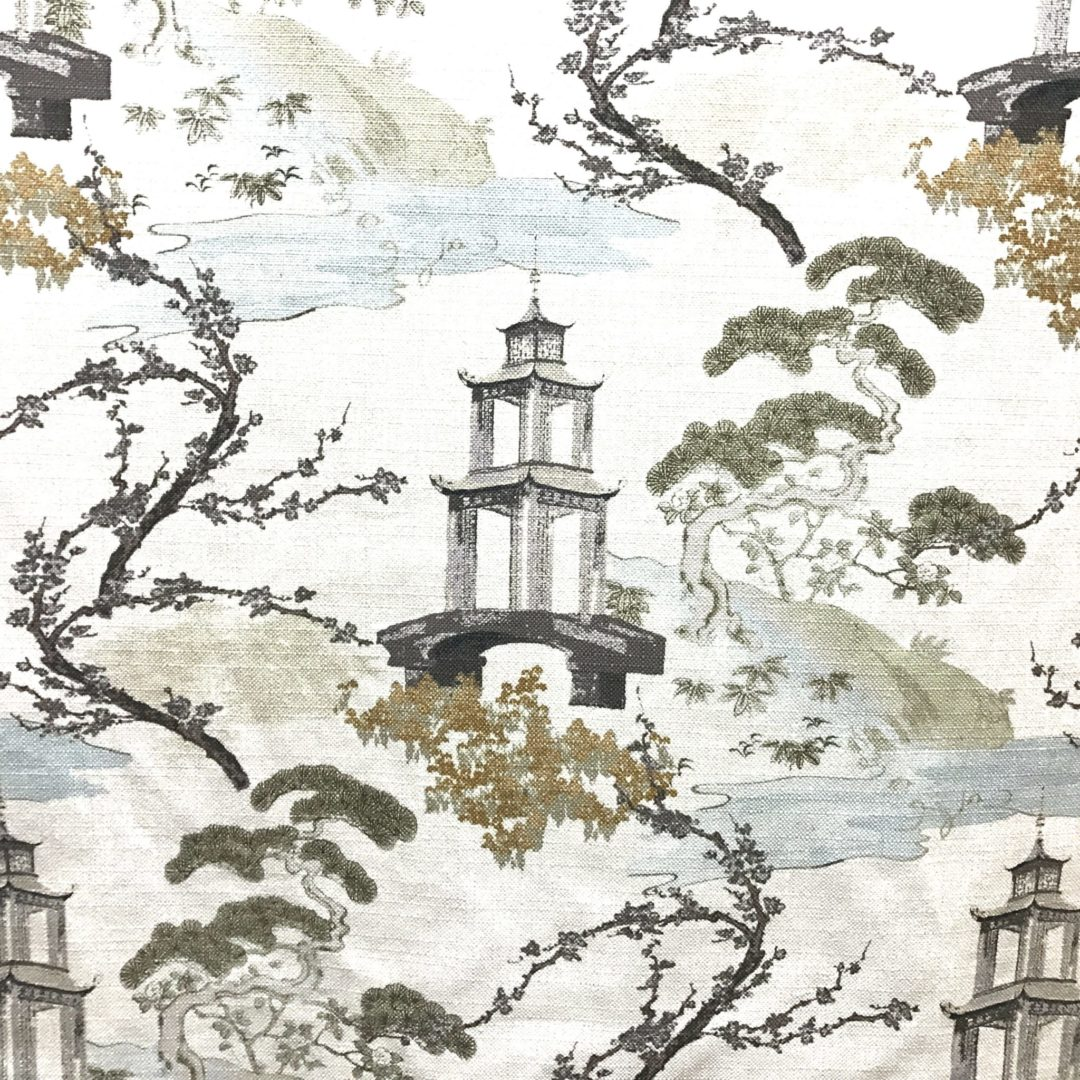 Zen – Pearl fabric, online fabric store, fabric store in Nashville TN with upholstery fabric, decorator fabric and designer fabric.